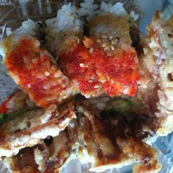 hana japanese cuisine hana japanese cuisine 127 photos 95 reviews japanese