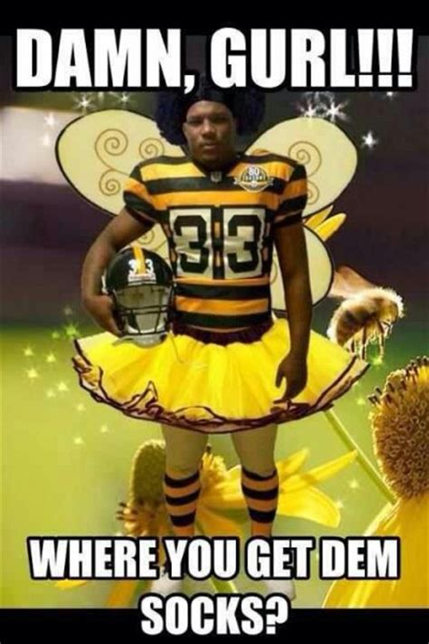 Pittsburgh Steelers Suck Memes - official steelers patriot smack talk thread page 3 sportshoopla sports forums
