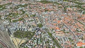 Google Maps Bremen : apple maps hannover braunschweig und augsburg in 3d ~ Watch28wear.com Haus und Dekorationen