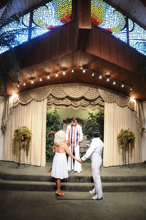 viva las vegas wedding chapel yelp