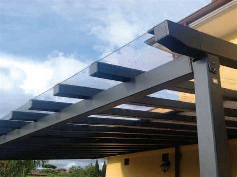 tettoie in policarbonato prezzi coperture in policarbonato tettoie in policarbonato per