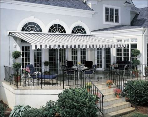 Windsor Tent & Awning