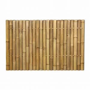 Eckbank 120 X 180 : giant bamboescherm 180 x 120 cm ~ Bigdaddyawards.com Haus und Dekorationen