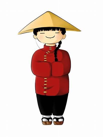 Chinesisch Chinese Chinesische Lisa Felix Schriftzeichen Bedeutung