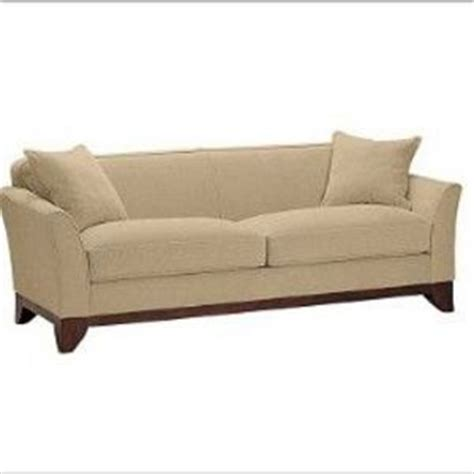 pottery barn leather sofa reviews pottery barn greenwich sofa reviews viewpoints com