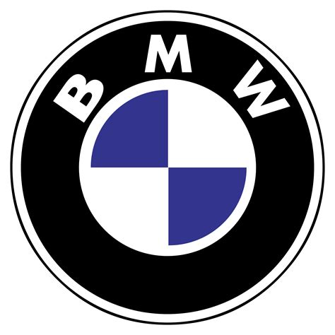 All images are transparent background and unlimited download. BMW - Logos Download