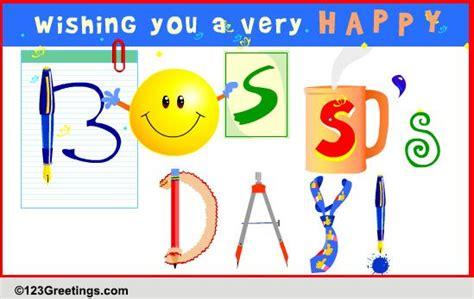 National Boss Day Quotes Shefalitayal