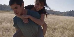 Dacota Sud Ouest : la caza chez les indiens du dakota sud ~ Premium-room.com Idées de Décoration