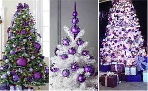 Tree Decorations Ideas 2015 by Najładniejsze Pomysły Na Ubranie Choinki Dompelenpomyslow Pl