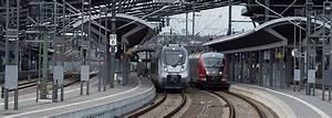 S Bahn Erfurt : erfurter hauptbahnhof gesperrt radio saw ~ Orissabook.com Haus und Dekorationen