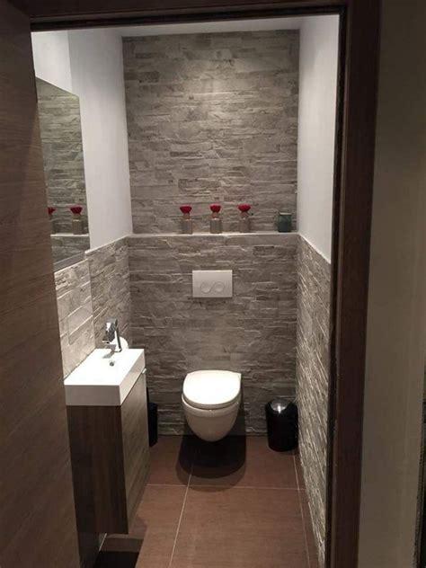 dreamy wctoilet ideas   bathroom  full