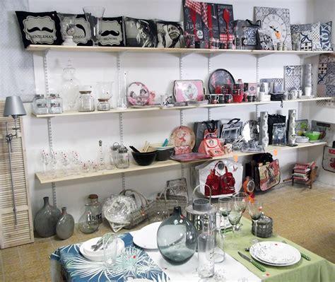 magasin de cuisine belgique cuisine fefbjpg magasin de décoration intérieure liège