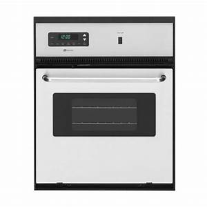 Best Wall Ovens  Maytag   Cwe4800acb 24 Single Wall Oven