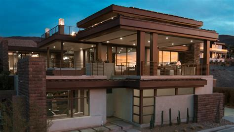 home design concepts the 2016 home is energy wise and water smart