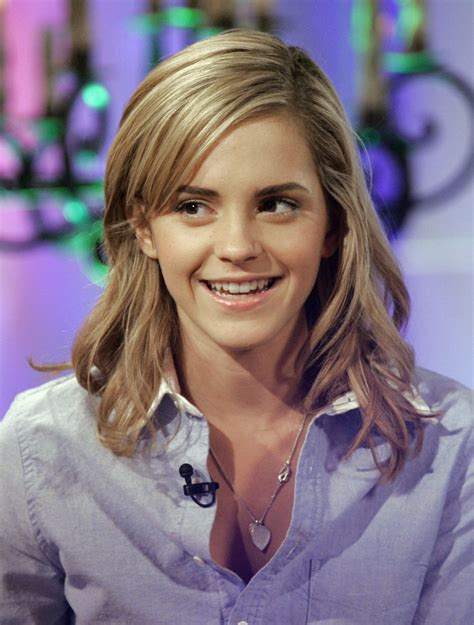 Wallpapers Emma Watson Hermione Granges Very Beautiful