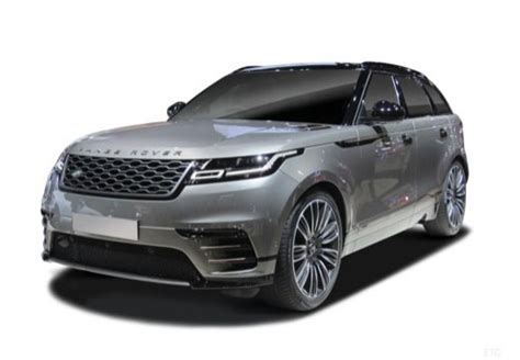 Buy Land Rover Range Rover Velar Tyres Online