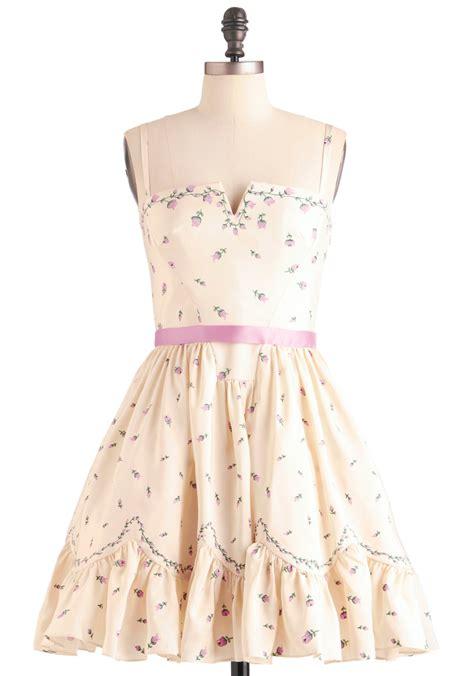 vintage betsey johnson dresses cocktail dresses