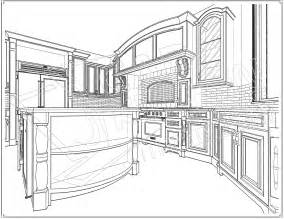 home design cad 3d architecture design drawing ideas information about home interior and interior minimalist room