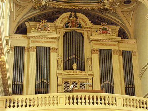 basilique cathedrale notre dame quebec