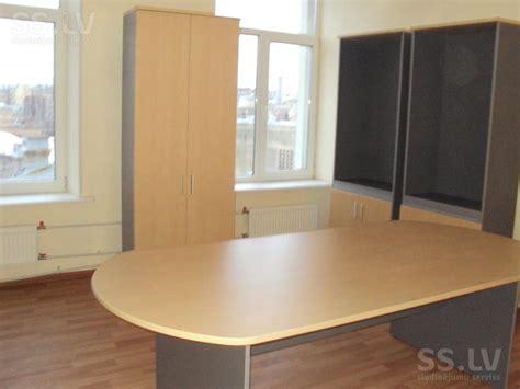 Ss Home Zone Interior : Шкафы, Цена 15 €. Транспорт