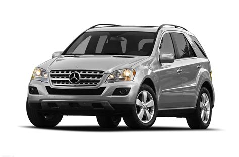 how it works cars 2010 mercedes benz m class parental controls 2010 mercedes benz m class price photos reviews features