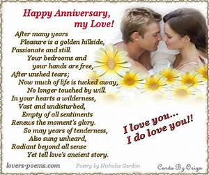 Love Quotes, Lo... First Love Anniversary Quotes