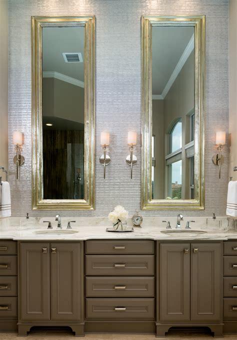 innovative delta dryden  bathroom transitional