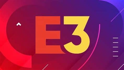 Se comparten más detalles del E3 2021 - Nintenderos ...