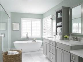 bathroom bathtub ideas 17 beautiful coastal bathroom designs your home might need