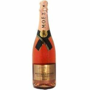 Moet Champagner Rose : nice bottle of moet rose champagne v day pinterest rose champagne wine and recipes ~ Eleganceandgraceweddings.com Haus und Dekorationen