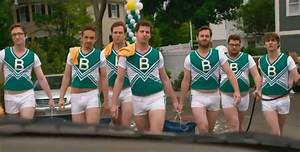 Our Favorite Male Cheerleaders: An Ode to Andy Samberg and ...