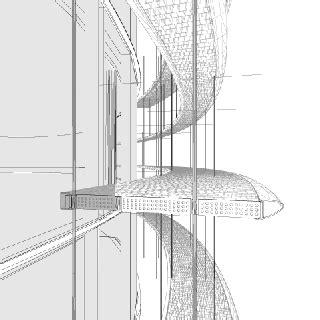 walterboscomplex dp architectuurstudio