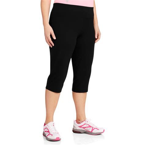 HD wallpapers women s plus size tall yoga pants