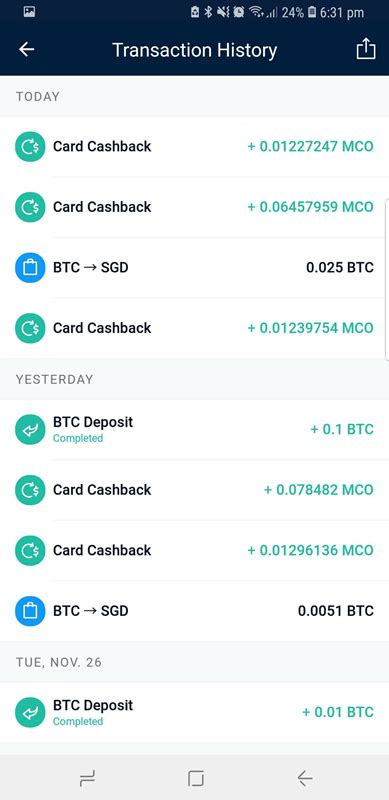Enter a $ amount or btc amount for how much bitcoin you would like to purchase. Australia's MCO Bitcoin VISA Debit Card By Crypto.com ...