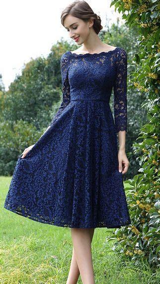 foto dress kebaya modern brokat long dress pendek