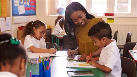 elementary school teachers    move