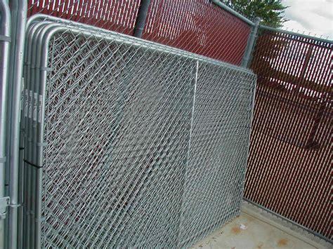 dog kennels fence itcom