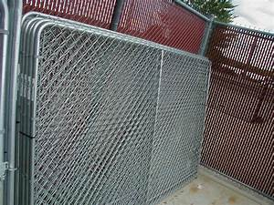 fence panels dog run fence panel suppliers fence panel With chain link dog kennel panels