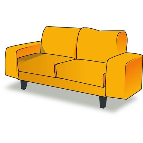 furniture reupholstery and repair in tulsa ok 187 topix