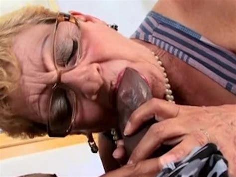 hot grannies sucking dicks compilation 5 video porno gratis youporn