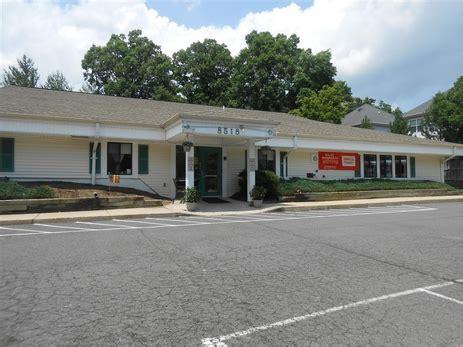 accotink academy preschool preschool 6215 rolling road 292 | preschool in springfield west springfield kindercare e86f78015071 huge