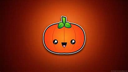 Halloween Wallpapers Cool Pc Pumpkin Awesome Quotes