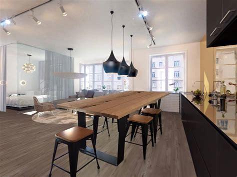 kitchen with island bench kitchen island bench australia lumber furniture 6519