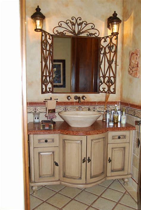 Ensuite Bathroom Sinks by Style Bathroom Sinks Beautiful Bathrooms Design En