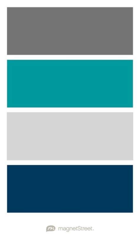 best 20 navy color schemes ideas on pinterest navy