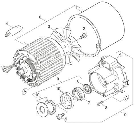 karcher k 395 m plus parts list and diagram 1 141 966 0 ereplacementparts
