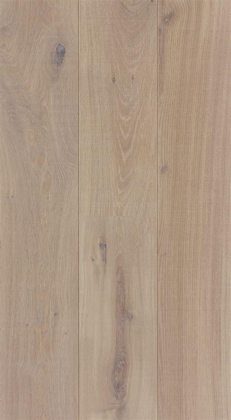 wood flooring naples fl giginella naples flooring