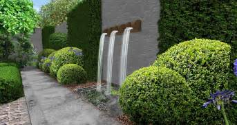 garden design studies jm garden design