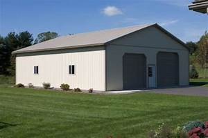 pricing timberline buildings hegins pa With 32x48 pole barn