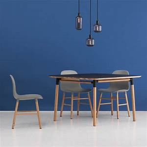 Form Table By Normann Copenhagen At The Shop